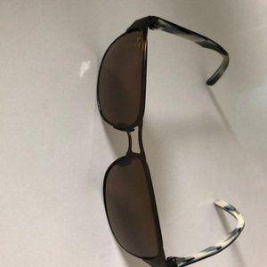 Maui Jim Hang 10 Sunglasses